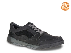 Merrell Berner Trail Shoe