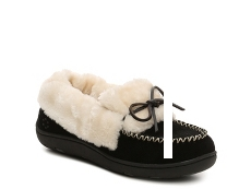 Tempur-Pedic Laurin Moccasin Slipper