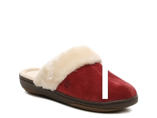 Tempur-Pedic Kensley Slide Slipper