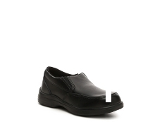 Hush Puppies Shane Boys Toddler & Youth Slip-On