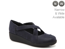 Easy Spirit Karlette Slip-On