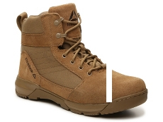 Reebok Strikepoint Work Boot