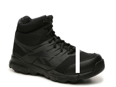 Reebok Dauntless Ultra Light Duty Work Boot