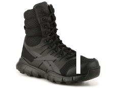 Reebok Dauntless Ultra Light Work Boot