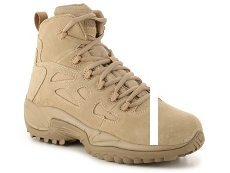 Reebok Rapid Response Duty Work Boot