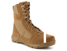 Reebok Strikepoint Hi Work Boot