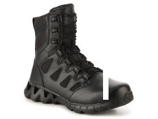 Reebok Zigkick Tactical Hi Work Boot