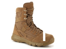 Reebok Hyper Velocity Duty Work Boot