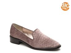 Adrianna Papell Pippa Velvet Loafer