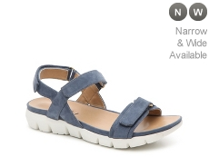 VANELi Killie Flat Sandal
