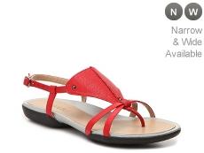 VANELi Whoopi Flat Sandal