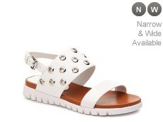 VANELi Ramsey Flat Sandal