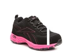 Reebok Ateron Work Sneaker