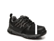 Reebok Sublite Work Sneaker