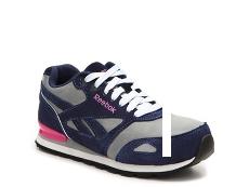 Reebok Prelaris Work Sneaker