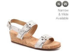 VANELi Kami Wedge Sandal