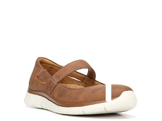 Natural Soul Zamena Slip-On