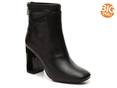 Charles by Charles David Trudy Bootie