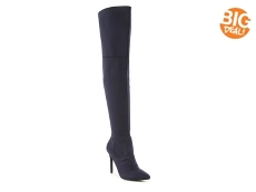 Charles by Charles David Premium Over The Knee Boot