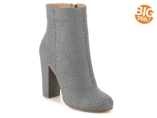 Charles by Charles David Lowell Bootie