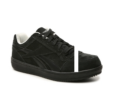 Reebok Soyay Steel Toe Work Shoe