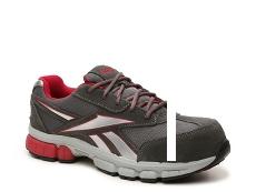 Reebok Ketia Composite Toe Work Shoe