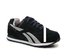 Reebok Leelap Steel Toe Work Shoe