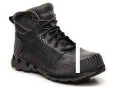 Reebok Zigkick Composite Toe Work Boot