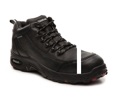 Reebok Tiahawk Composite Toe Work Boot