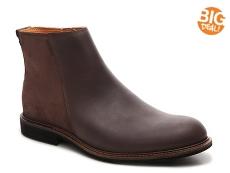 ECCO Findlay Boot