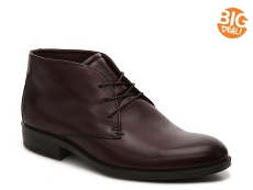 ECCO Harold Chukka Boot