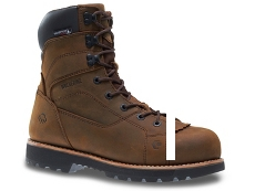 Wolverine Blacktail Work Boot
