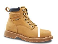 Wolverine Floorhand Work Boot