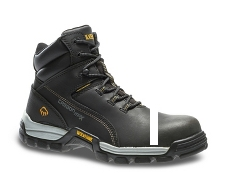 Wolverine Tarmac Composite Toe Work Boot