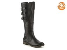 Remonte Elaine Riding Boot