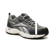Reebok Kenoy Steel Toe Work Shoe