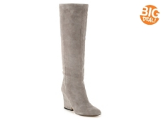 Sam Edelman Whitney Wedge Boot