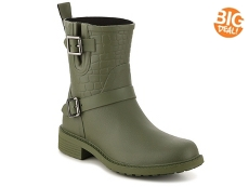 Sam Edelman Keigan Rain Boot