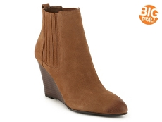 Sam Edelman Gillian Chelsea Boot