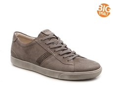 ECCO Gary Sneaker