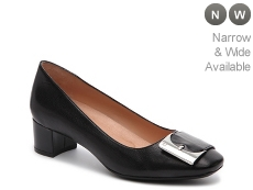 Naturalizer Francis Pump