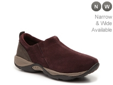 Easy Spirit Eveline Slip-On Sneaker