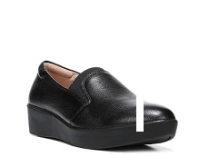 Naturalizer Landrie Slip-On