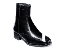 Florsheim Essex Boot