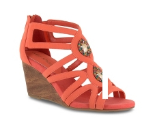 Easy Street Unity Wedge Sandal