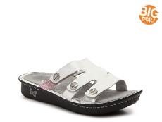 Alegria Venice Wedge Sandal