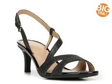 Naturalizer Harmony Sandal
