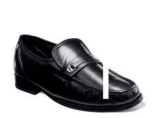 Florsheim Dancer Loafer