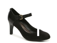 Easy Spirit Tarni Pump