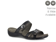 Easy Street Ashby Sandal